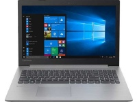 lenovo 156 inch ideapad 330 core i5 notebook pc 81de00vbsa