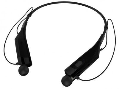 Photo of Astrum ETA230 Bluetooth with Multi-paring Earbud With Neckband CSR Headset