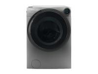 candy bianca 9kg front washing machine bwm 149ph7r1 za washing machine