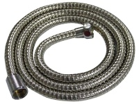 bathroom shop 18m stainless steel shower hose abs3020