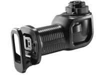 Black and Decker Black Decker MultiEvo Recip Saw Attachment