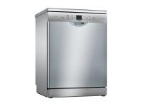 bosch sms45ji00z dishwasher