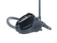 Bosch 2100W Bagged Canister Vacuum