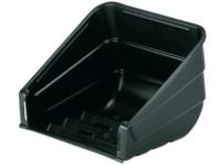Bosch Grass Box For AHM 30
