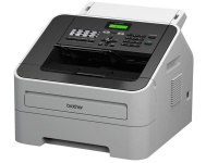 brother fax 2840 faxcopier bw fax2840