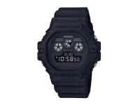 casio g shock matte black wrist watch dw 5900bb 1dr
