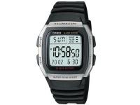 Casio Youth Watch Digital