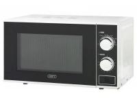 defy 20 litre dmo367 microwave