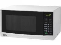 defy dmo350 microwave