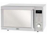 defy 34 litre microwaves dmo357 microwave