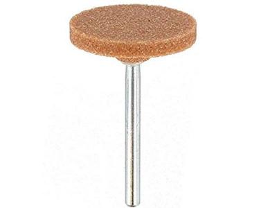 Dremel Alu oxide Wheel Grinding Stone 254mm 8215