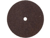 Dremel Cut Off Wheel 24mm 20 Piece