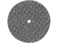 Dremel Cut Off Wheel 32mm 5 Piece
