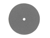 Dremel Hard Round Polishing Pad 225mm 425
