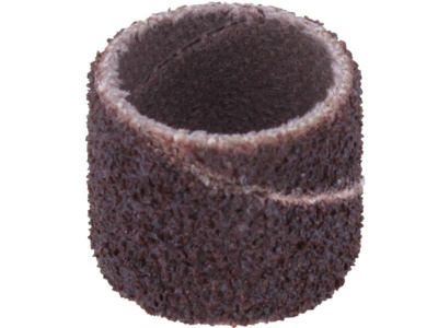 Dremel Sanding Bands 13mm 6 Piece