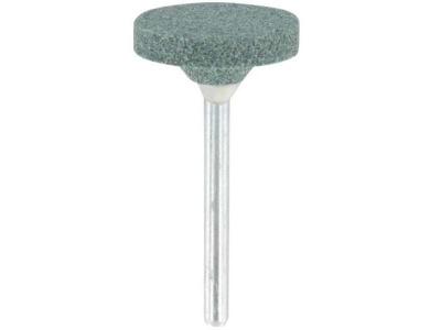Dremel Wheel Grinding Stone 198mm 85422