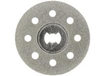 Dremel Speedclic Diamond Cutter Wheel