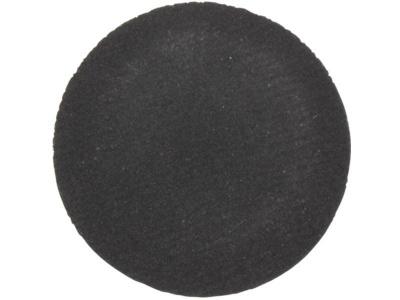 Dremel Speedclic Sanding Disc
