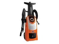 fragram 1850w pressure washer mcop1508 pressure washer