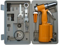 Fragram Air Riveter Kit