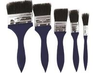 fragram brush paint set 5 piece toob113