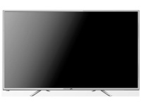 JVC 32 High Definition Smart LED