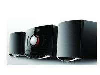 jvc micro dvd hifi system ux dn300