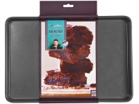 Non Stick Jamie Oliver Non Stick Baking Tray 25x35cm