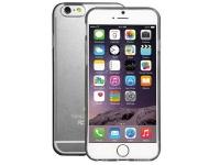 jivo flex case for iphone 66s plus ji 1877