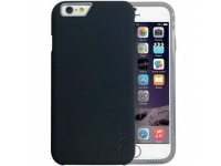 jivo rugged case for iphone 66s black ji 1882