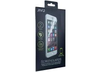 jivo screen guards for iphone 66s plus 2 pack ji 1884