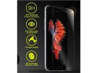 Jivo Tempered Glass for iPhone 66s Plus Clear