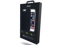 jivo tough case for iphone 6 plus6 plus s ji 1881