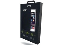 Jivo Tough Case for iPhone 6 Plus6 Plus S