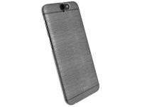 Krusell Boden Cover for the HTC A9 Black