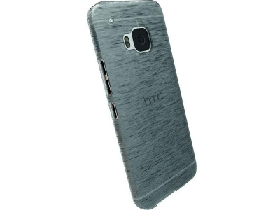 Krusell Boden Cover for the HTC One M9 Black