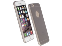 krusell bohus cover for the apple iphone 7 grey 60712