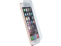 krusell nybro screen protector for apple iphone 7 plus