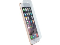 Krusell Nybro Screen Protector For Apple iPhone 7 Plus Clear
