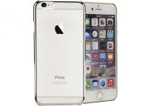 astrum mc120 transparent iphone 66s uv horizon case a21012
