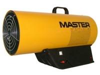 master space heater 53kw propane tm s tmblp53e heater