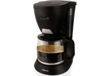 Mellerware Treviso Coffee Maker