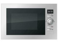prima one only frameless built in pobim 280 microwave