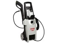 ryobi 1800w 130 bar high pressure washer ajp 1610 pressure washer
