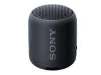 sony srs xb12 portable wireless bluetooth speaker speaker