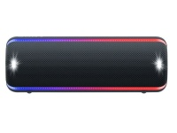 sony srs xb32 portable wireless bluetooth speaker speaker