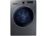 samsung 7kg washer and 5kg dryer combo wd70j5410ax washing machine