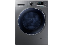 samsung 9kg washer and 6kg dryer combo wd90j6410ax washing machine