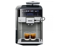 Siemens Automatic Espresso Coffee Maker 1500W