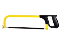 Stanley 12 Fixed Hacksaw